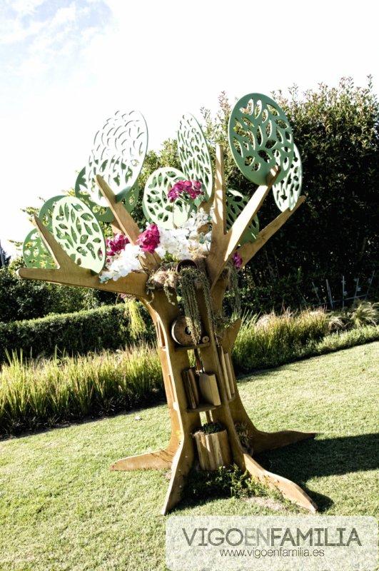 festival de jardins ponte de lima