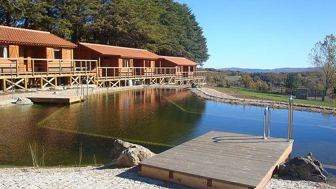 parque biológico de vinhais