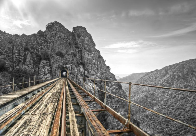 las mejores rutas y senderos de españa
