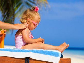 las 15 mejores cremas solares