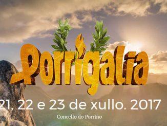 porrigalia 2017