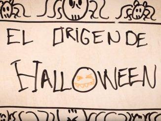musical halloween