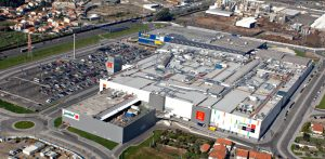 IKEA-Centre-Matosinhos-Plaza-MAR-SHOPPING