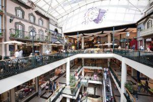 via-catarina-shopping