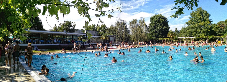 piscina festival jardins