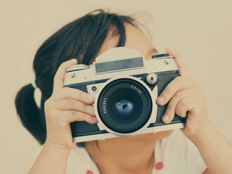 mejora tus fotografias