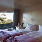 Casa das Penhas Douradas hotel spa