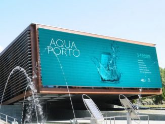 festival aquaporto