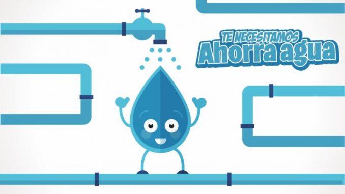 Trucos para ahorrar agua en casa