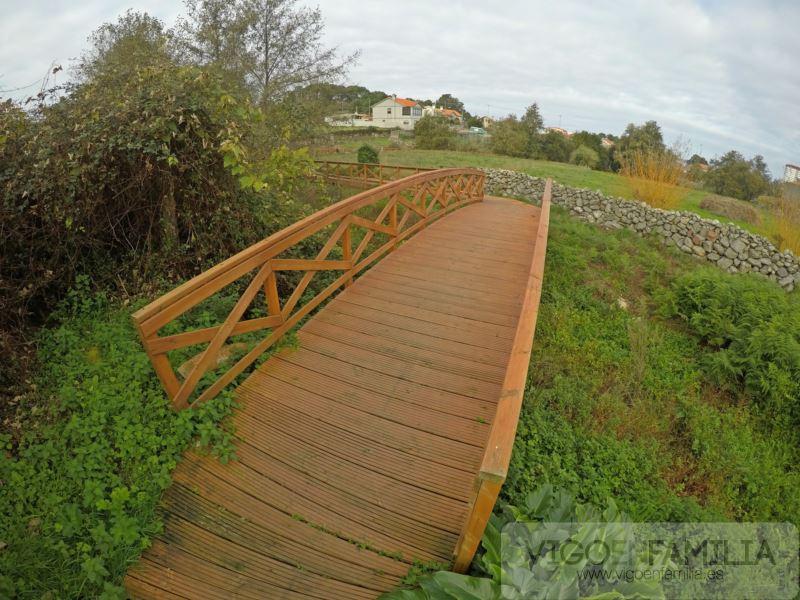 senda fluvial rio fraga (17)