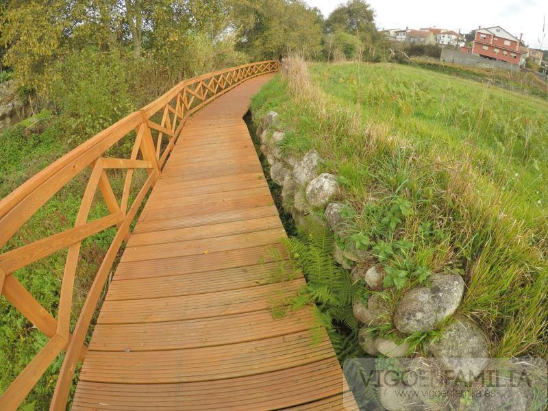 senda fluvial rio fraga (19)