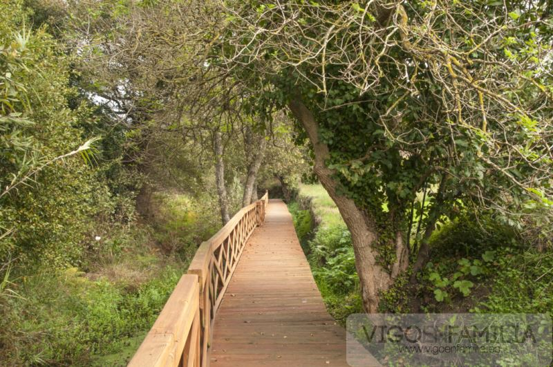 senda fluvial rio fraga (5)