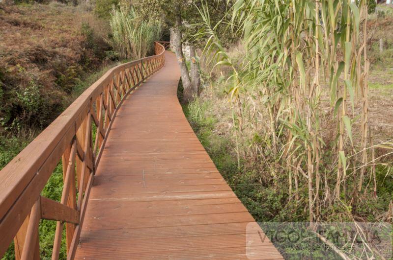 senda fluvial rio fraga (6)