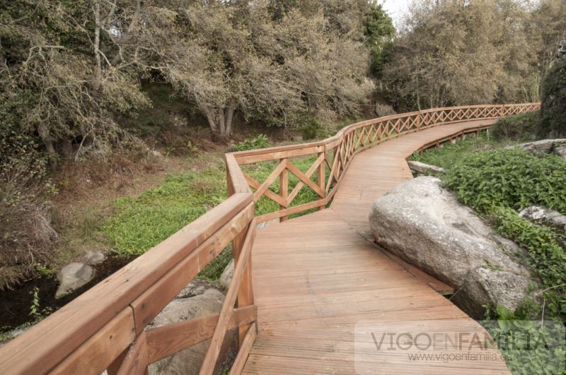 senda fluvial rio fraga (9)
