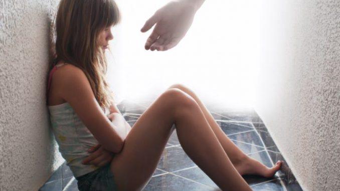 Seis formas distintas para fomentar la autoestima en los pequeños
