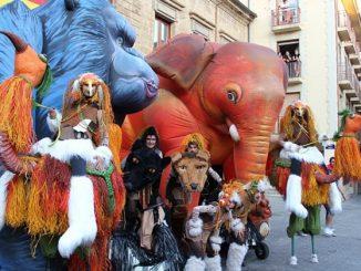 festival itineranta