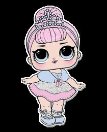lol-crystal-queen