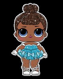 lol-miss-baby-glitter