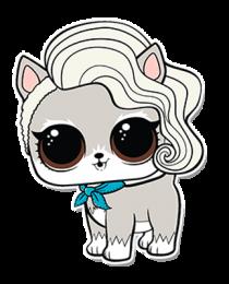 lol-pet-sur-fur-puppy