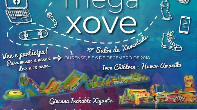 megaxove