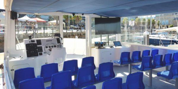 interior barco 1
