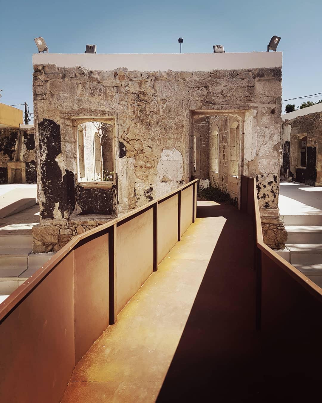 Villa Solita acogerá obras teatrales