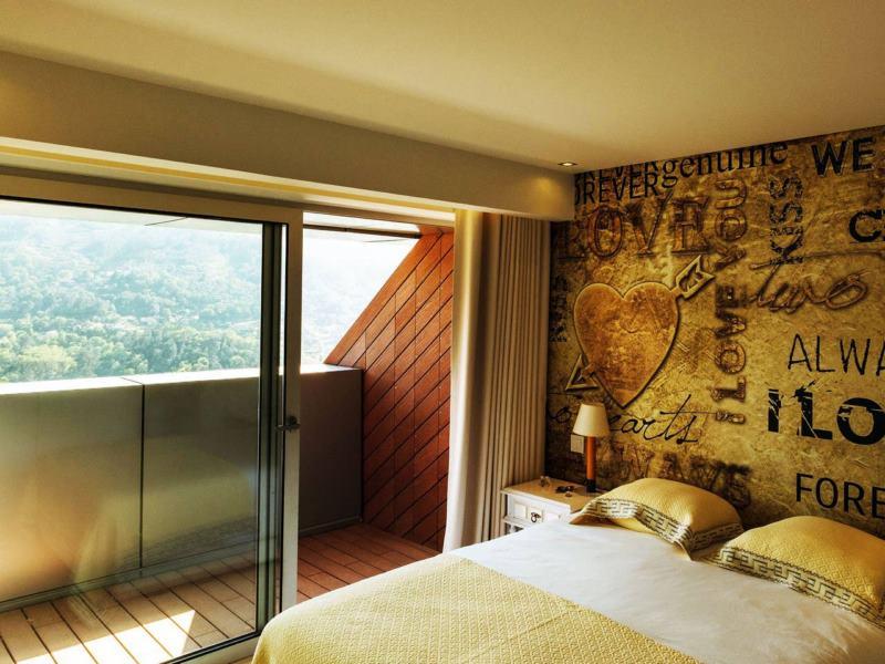 agrinho suites (1)