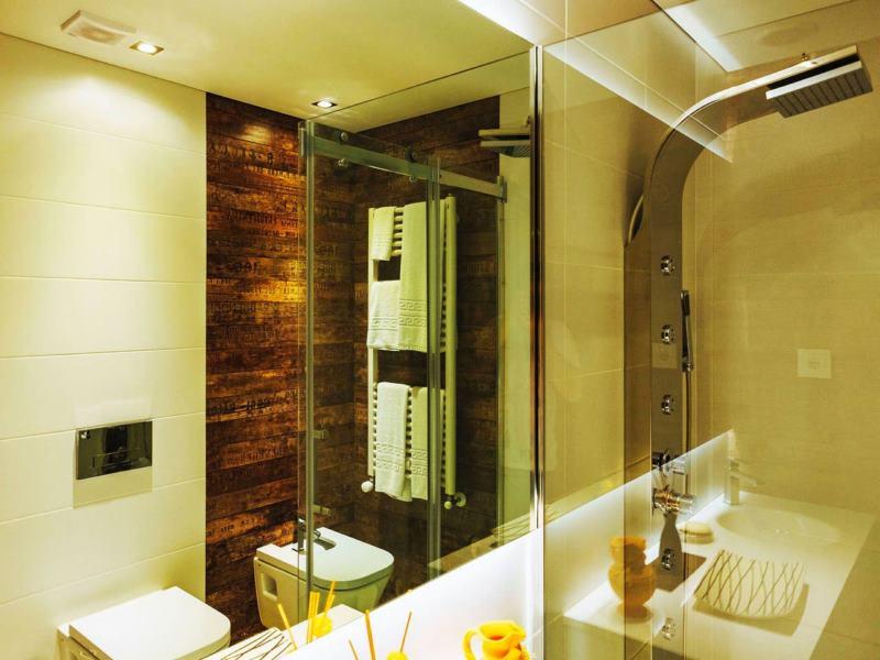 agrinho suites (3)