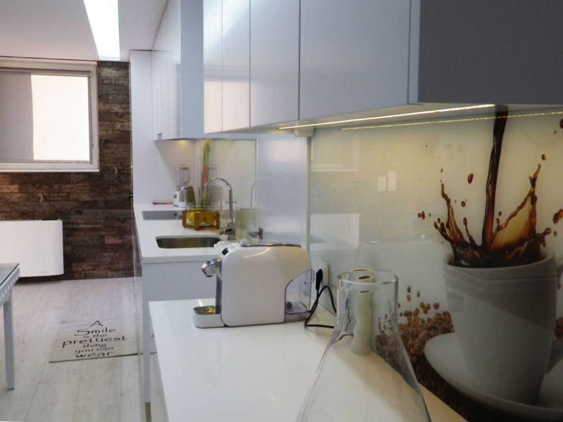 agrinho suites (4)