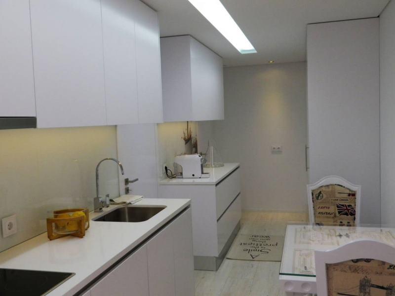 agrinho suites (5)