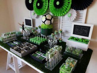 mesa dulce futbol (4)