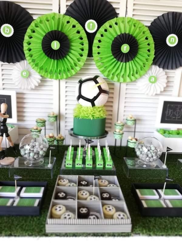 mesa dulce futbol (5)