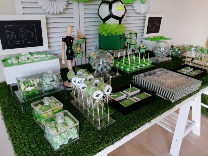mesa dulce futbol (7)