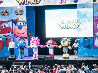 superwings (4) (Copiar)