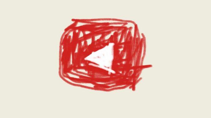 El final de los canales infantiles en YouTube