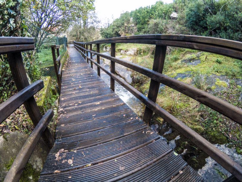 rio baiña (5)