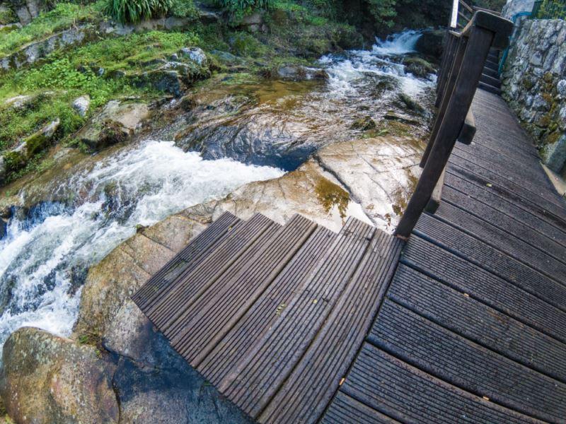 rio baiña (7)