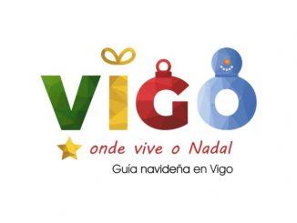 Navidad en Vigo