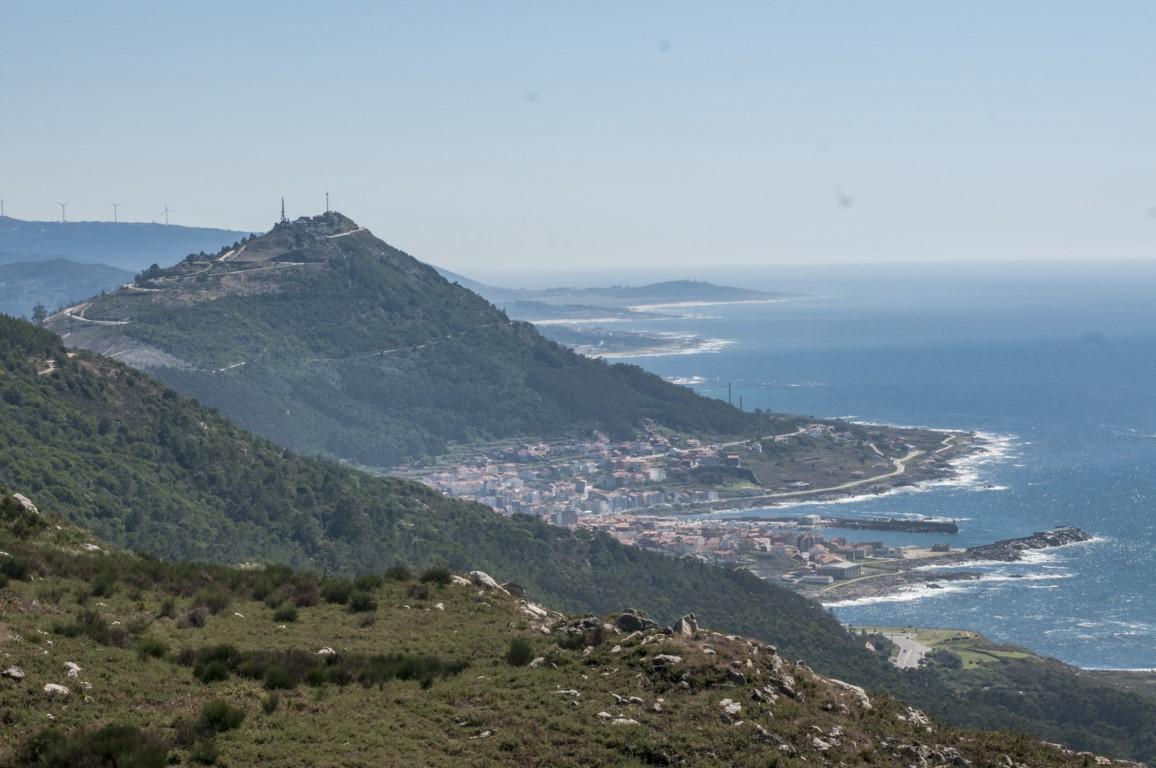 Mirador de San Vicente (5)