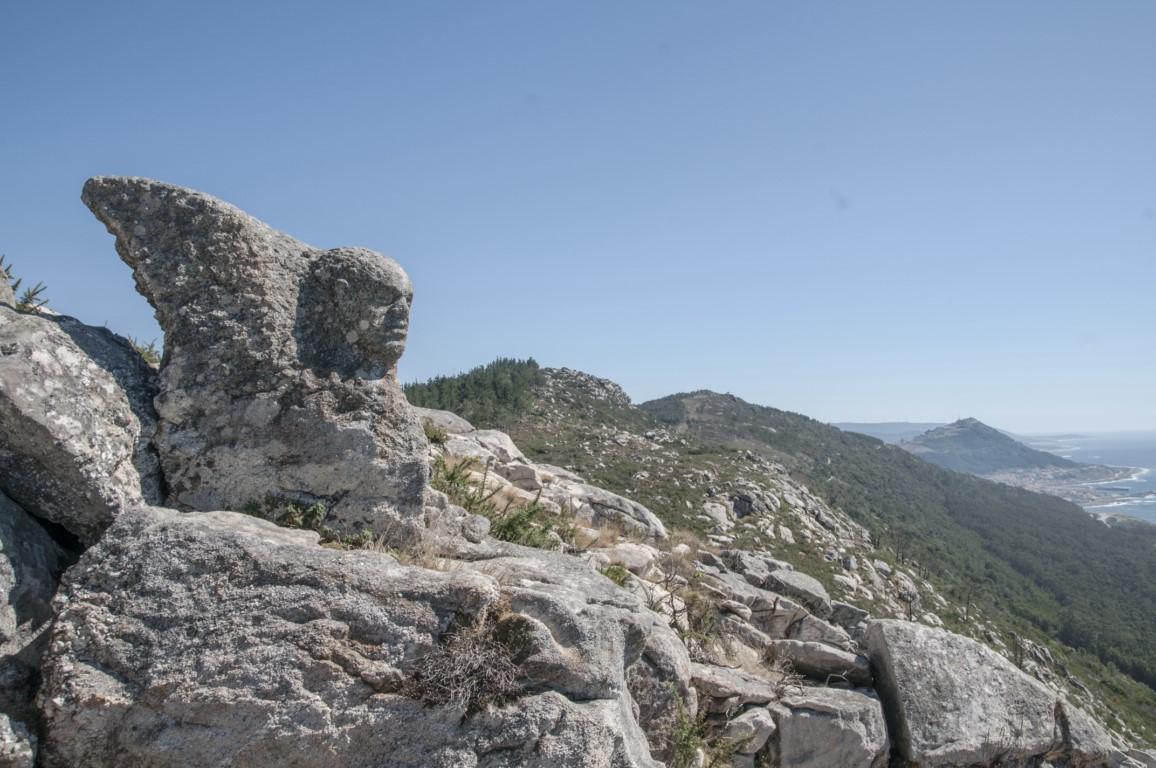 Mirador de San Vicente (8)