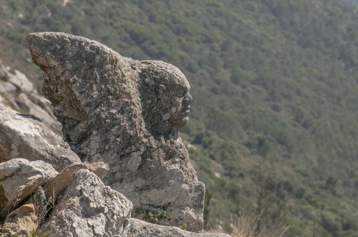 Mirador de San Vicente (9)