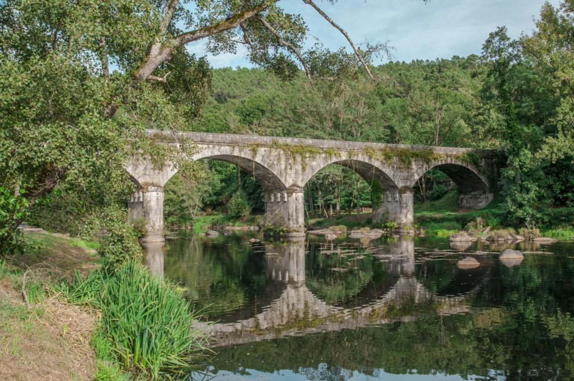 puente esperela
