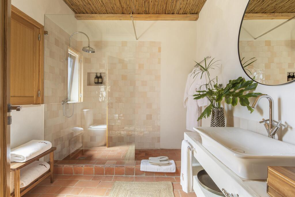 salvaterra country house (4)