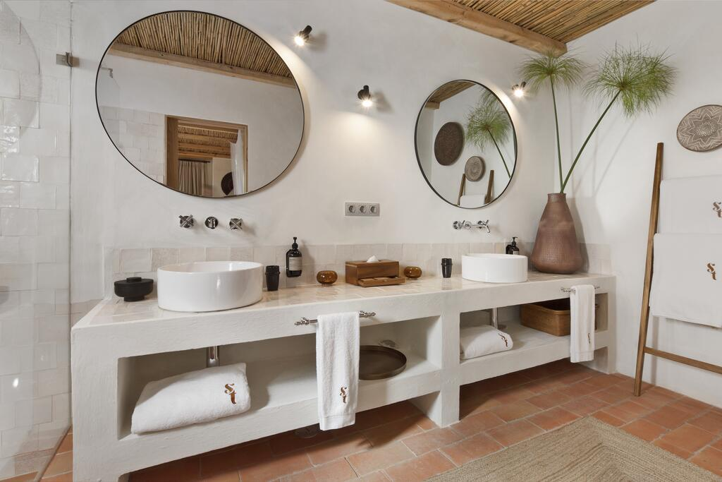 salvaterra country house (8)
