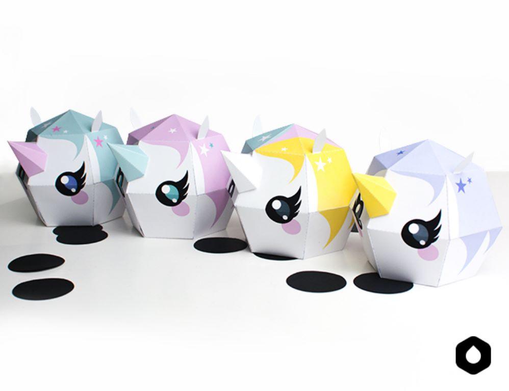 unicornios1